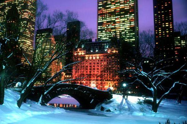 new-york-city-snow